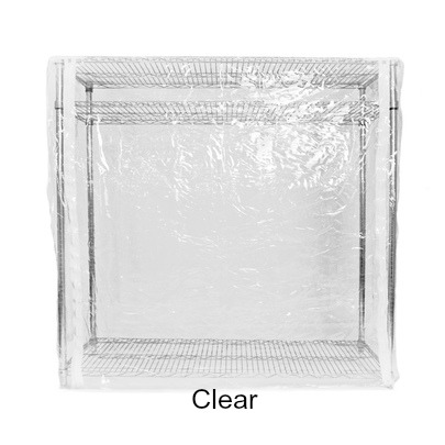 Clear-Vinyl-Cart-Cover.cfm