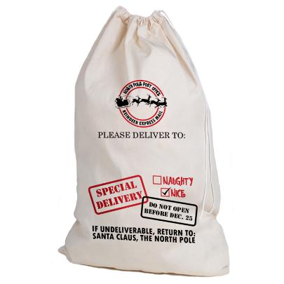 Custom-Bag.cfm