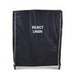 BeChek™ Vinyl Cart Cover
