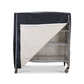 ESD / Conductive Cart Cover