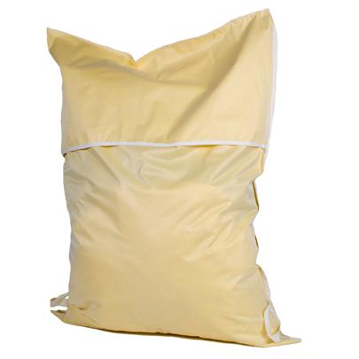 BeGard™ Hamper Bag