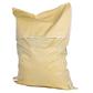 Hamper Bags