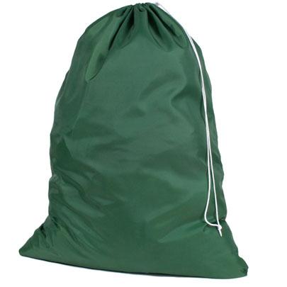 Nylon Industrial Bag